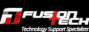 Fusion Tech Ltd