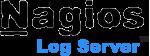 Nagios-Log-Server-(150px)