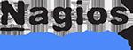 Nagios-Network-Analyzer-(150px)